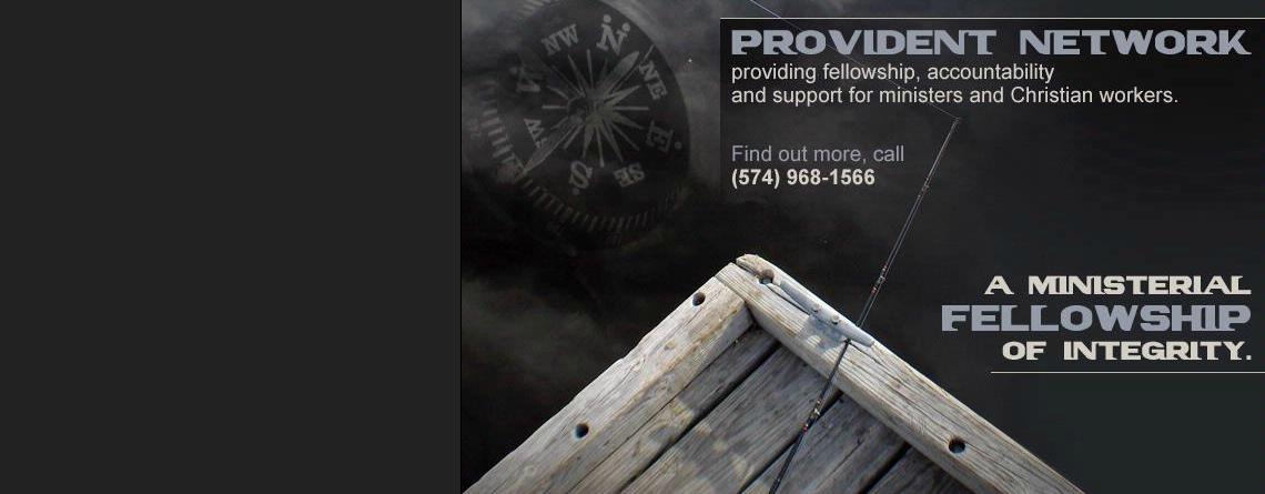 Provident Network